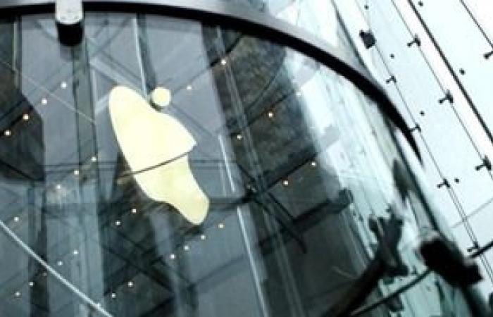 تقرير: تحديث آبل الجديد يحسن تجربة تشغيل IPhone و ibad