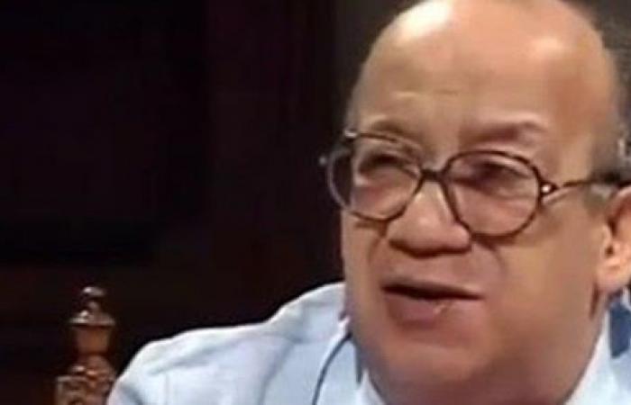 في ذكرى ميلاده.. معلومات لا تعرفها عن محمود أبو زيد