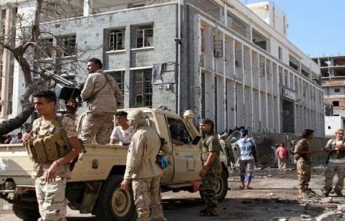 السعودية تعلق على تصريحات الرئيس الأمريكي حول اليمن
