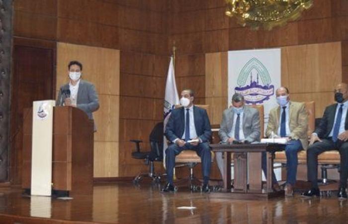 اجتماع طارئ لمناقشة مقترحات التجار حول اللائحة التنفيذية لقانون الضرائب الموحد