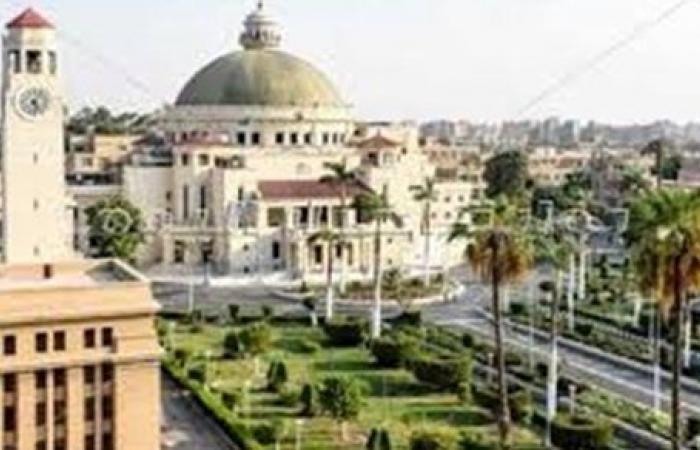 زراعة القاهرة تكشف الإجراءات المتبعة خلال فترة امتحانات الفصل الدراسي الأول
