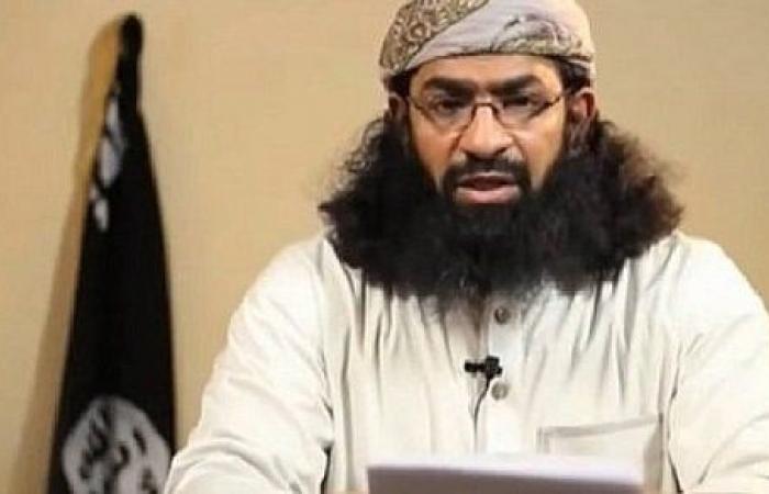 القبض على زعيم القاعدة في اليمن ومقتل الرجل الثاني في التنظيم
