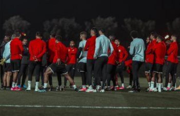 موعد مباراة الأهلى والدحيل فى كأس العالم للأندية