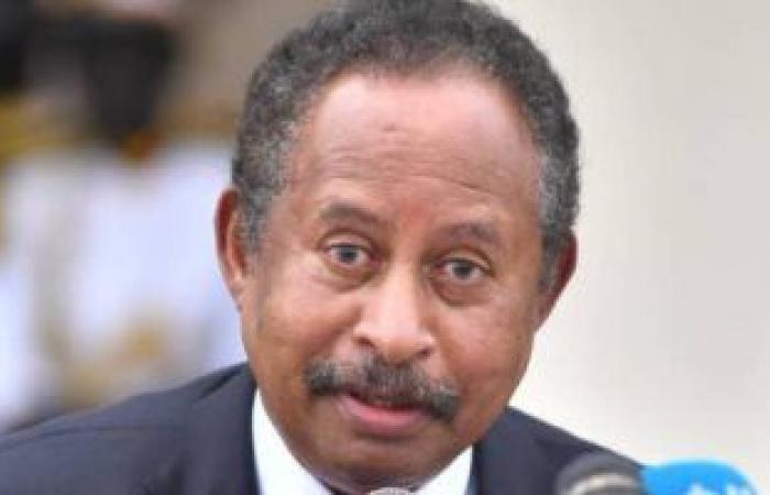 السودان يؤكد الالتزام بتسهيل عمل المنظمات لمساعدة النازحين واللاجئين