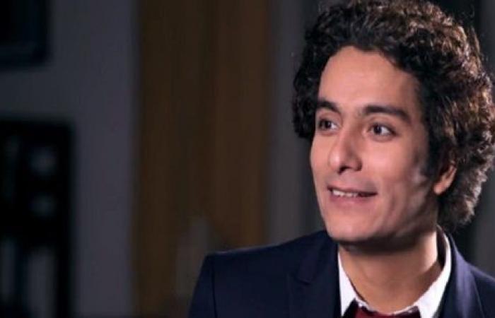 محمد محسن: الأهلي هيعملها ويتأهل