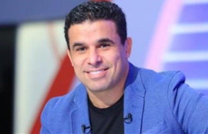 خالد الغندور: الدحيل فريق أقل من العادي