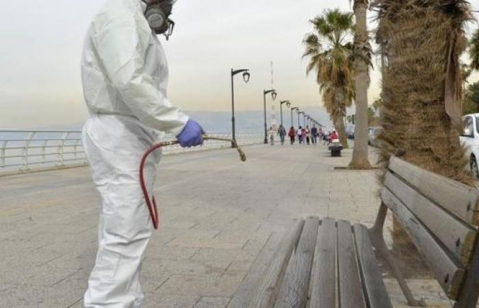 المغرب يقرر تمديد حالة الطوارئ الصحية