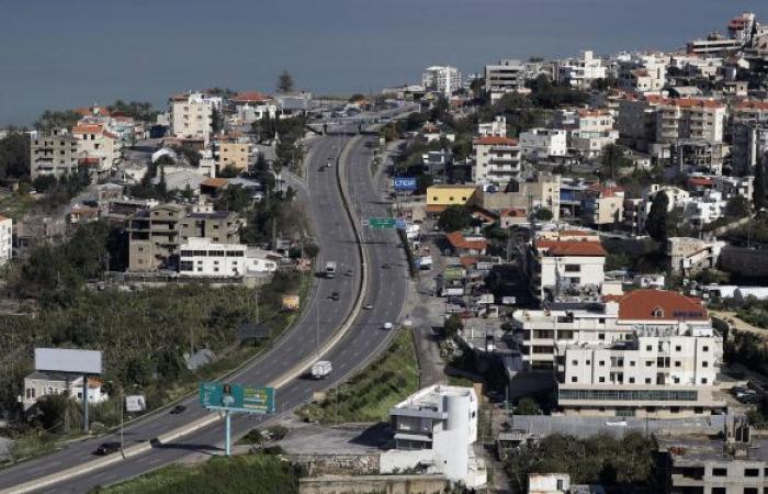 لبنان يستفيق على عملية اغتيال سياسية جديدة