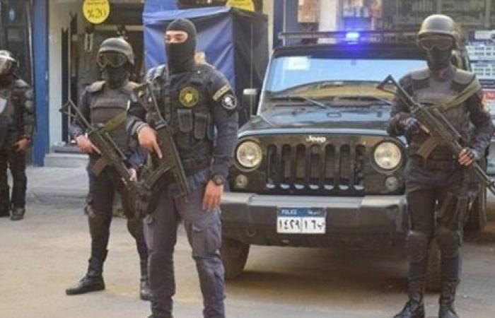 فبركة إخوانية.. حقيقة اعتداء الأمن الإداري على محامٍ بمعهد أورام أسيوط