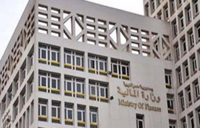 الضرائب: وزير المالية مهتم بالميكنة وتطبيق منظومة الفاتورة الإلكترونية