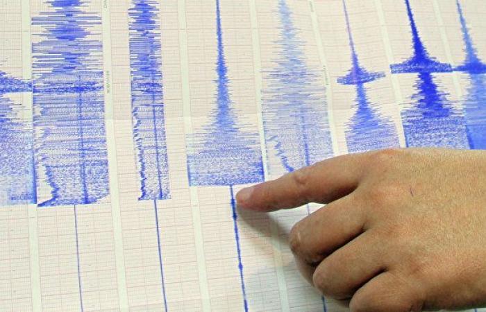 مصر... حقيقة حدوث زلزال في شرم الشيخ