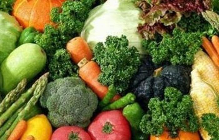 أسعار الخضروات والفاكهة اليوم الخميس 4 فبراير 2021 .. تعرف عليها