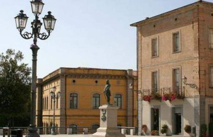 بأمر حكومي.. منع سكان بلدة إيطالية من المرض