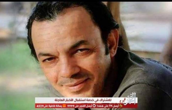 """علاء مرسى يهنيء النادى الأهلى اليوم من خلال """"الفجر الفني"""" بعد فوزه على الدحيل القطرى"""