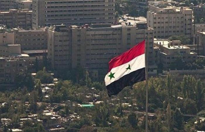 سوريا تطالب مجلس الأمن بإجراءات حازمة لمنع تكرار الاعتداءات الإسرائيلية