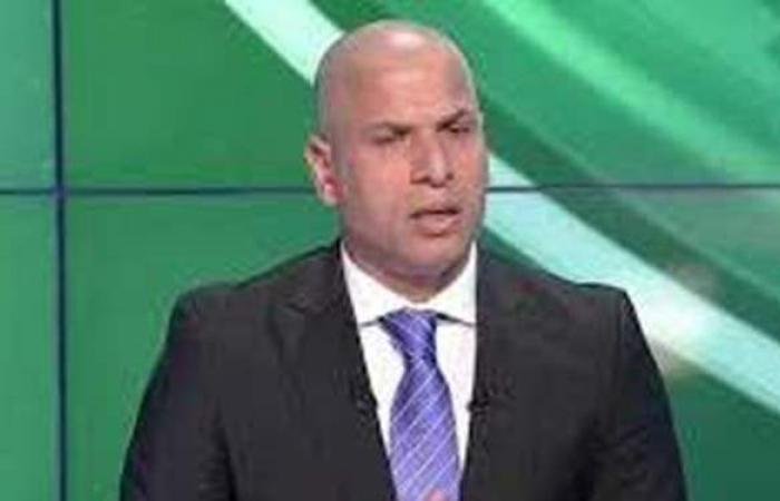 """وائل جمعة قبل مواجهة الأهلي والدحيل:"""" أجيال بتسلم بعض"""""""