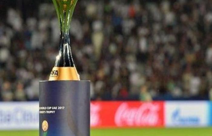 سيطرة عربية.. 5 دول نالت شرف استضافة كأس العالم للأندية