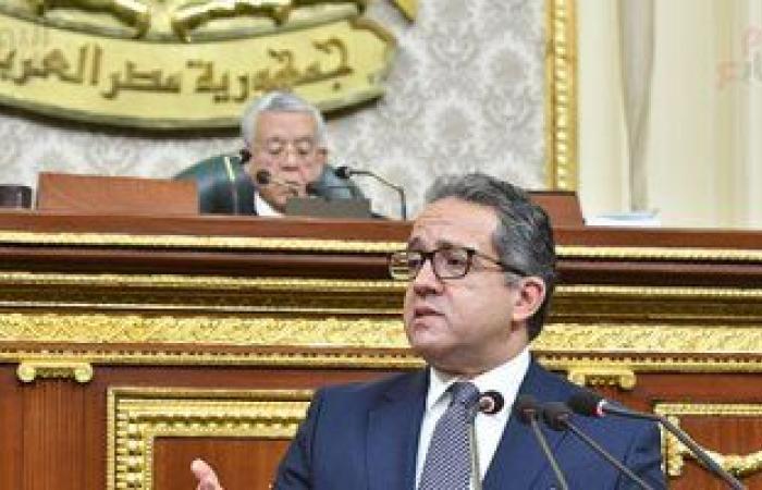 """نواب يطالبون وزير السياحة بمواجهة """"حرق الأسعار"""": مينفعش 14 دولار إقامة كاملة"""