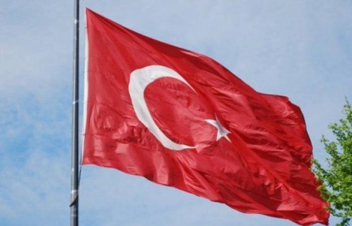 إعلام: تركيا ترفض شروط إسرائيل بشأن عودة العلاقات
