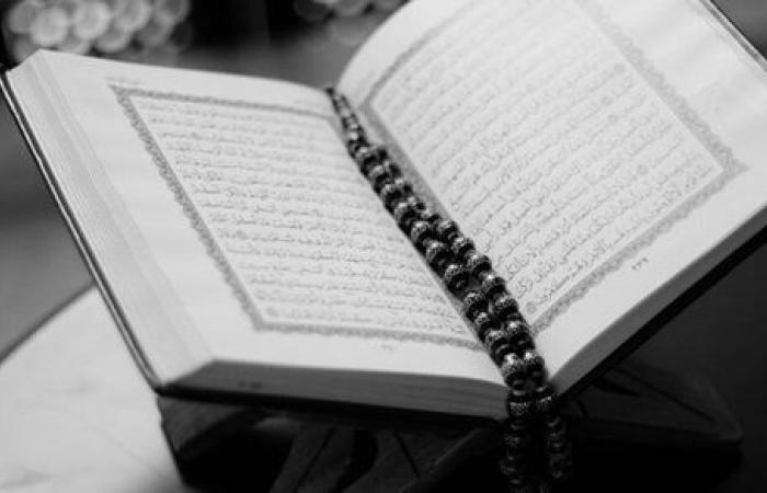 هل ثواب القرآن الموهوب للميت يأخذ مثله قارئه؟ .. أمين الفتوى يجيب