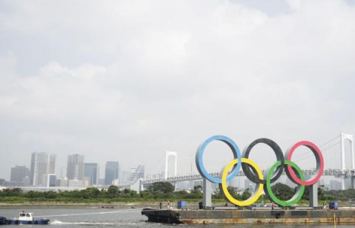 رئيس أولمبياد طوكيو يعتذر عن تصريحاته ضد السيدات