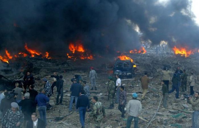 بعد 6 أشهر من انفجار بيروت… سفير الاتحاد الأوروبي في لبنان: يجب إجراء تحقيق محايد