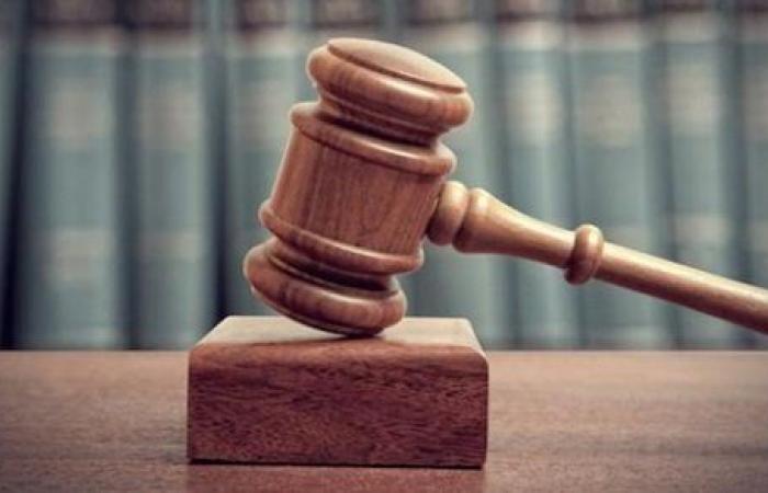 تأجيل إعادة إجراءات محاكمة متهم في قضية مقتل الصحفية ميادة أشرف لـ 8 فبراير