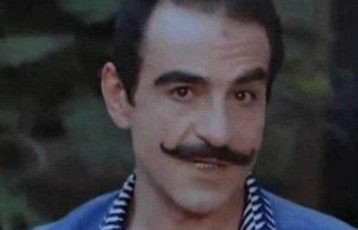 فى ذكرى رحيله.. قصة حبس مجدى وهبة فى قضية مخدرات وعدد زيجاته