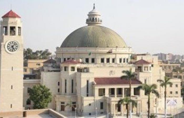 عميد آثار القاهرة: تسكين الطلاب بالمدن الجامعية يبدأ 17 فبراير