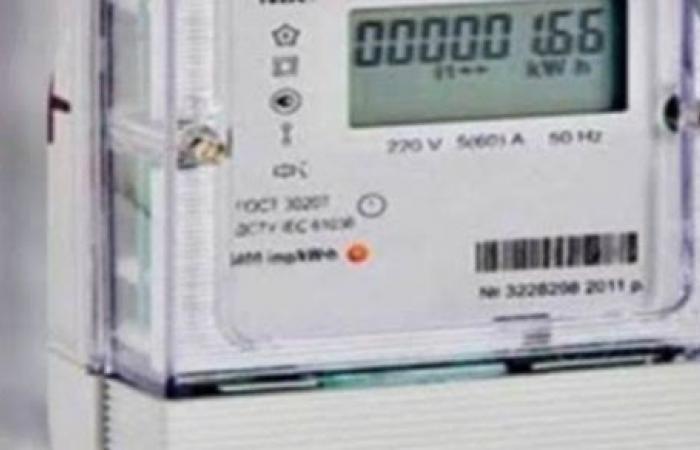 لو نسيت كلمة السر.. الكهرباء تساعد أصحاب العدادات الكودية فى تذكرها
