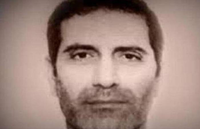بعد حبسه 20 عاماً.. من هو الدبلوماسي الإيراني أسد الله أسدي؟