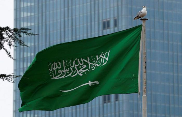السعودية تتصدر دول الخليج في التعافي من كورونا بـ97.7%