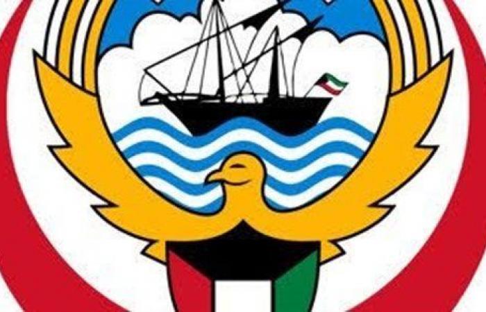 رغم الإجراءات المشددة.. قرارات عاجلة من الصحة الكويتية بشأن كورونا