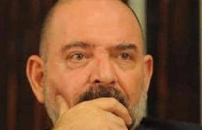 السفارة الأمريكية فى لبنان: مقتل لقمان سليم اغتيال همجى