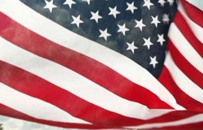 استطلاع رأي: نصف الأمريكيين راضون عن أداء بايدن لمهامه الرئاسية