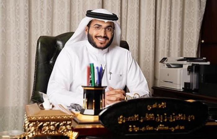 «محكمة التنفيذ» تصدر حكمًا ضد نادي النصر.. ومصادر «عاجل» تكشف التفاصيل