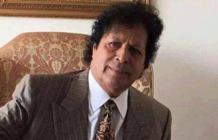 """قذاف الدم يصف التطورات على الساحة السياسية الليبية بـ""""إدارة للفوضى"""""""
