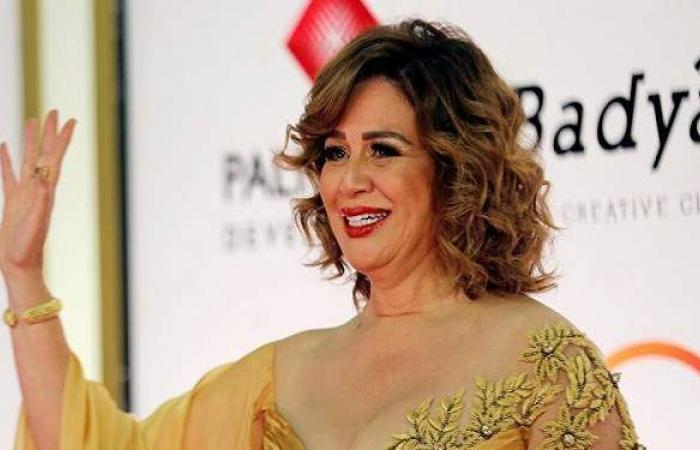 أبرزهم إلهام شاهين ودنيا.. قائمة المكرمين في مهرجان أسوان الدولي للمرأة