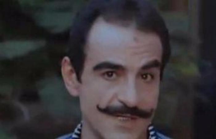 مجدى وهبة صحابى ورجل دين فى الدراما .. أبرز أعماله الدينية فى ذكرى رحيله