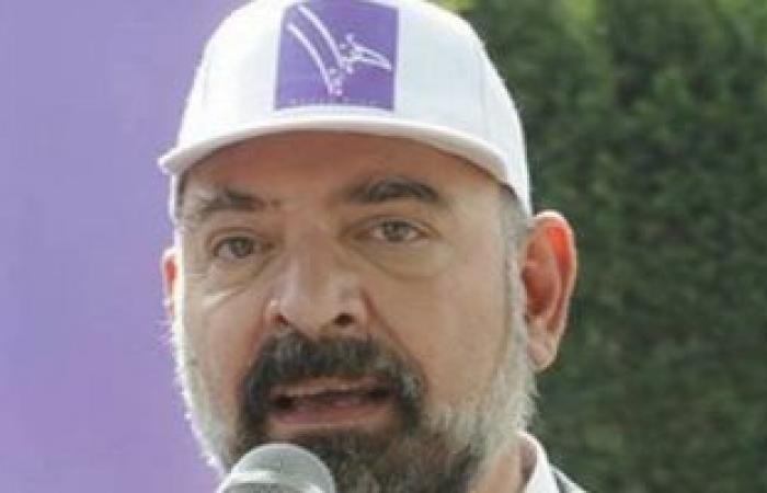 أمين عام الجامعة العربية يدين اغتيال الناشط اللبنانى لقمان سليم
