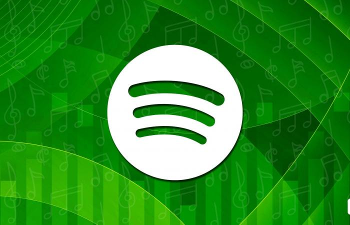 Spotify يمتلك 345 مليون حساب نشط منهم 155 مليون حساب مدفوع