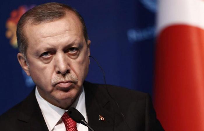 تجدد المظاهرات الجامعية ضد قرارات أردوغان.. وأنقرة تندد بالانتقادات الأجنبية