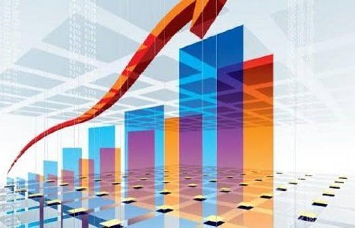 اقتصاد السعودية.. تأجيل اجتماعات المنتدى الاقتصادي العالمي إلى أغسطس