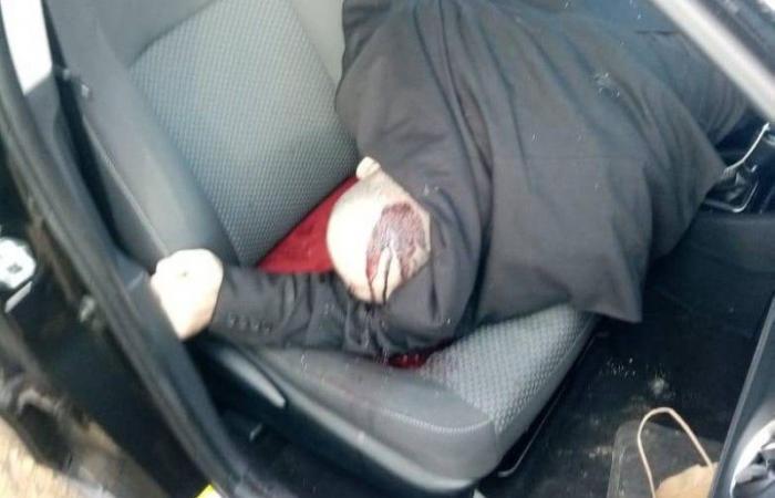 لبنان: اغتيال الناشط المناهض لـ«حزب الله» لقمان سليم داخل مركبته