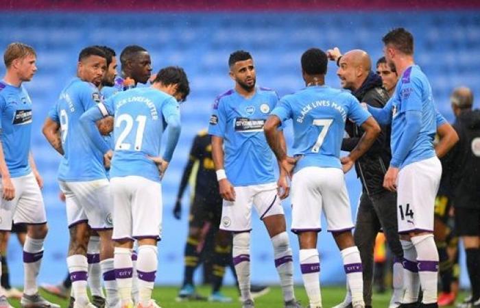 موعد مباراة مانشستر يونايتد المقبلة في الدوري الإنجليزي الممتاز