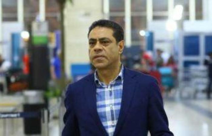 هل يصرف الأهلى مكافأة إجادة بعد تخطى الدحيل القطرى؟..عضو المجلس يرد