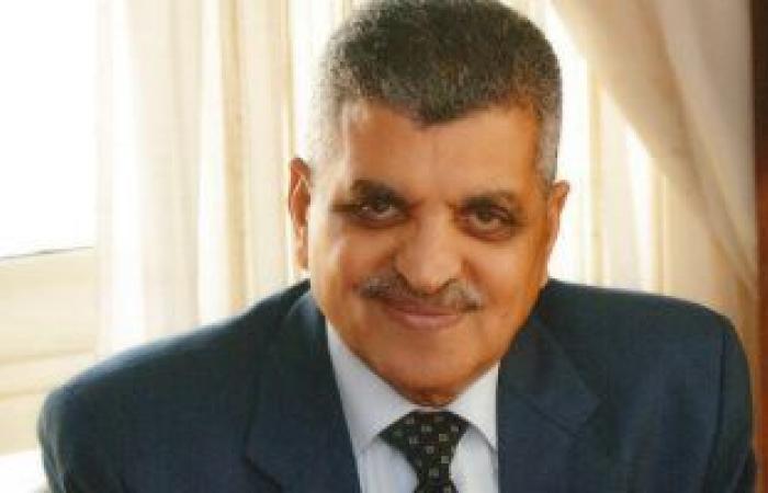 """قناة السويس تدعم صندوق """"تحيا مصر"""" بمبلغ 40 مليون جنيه لتوفير لقاحات كورونا"""