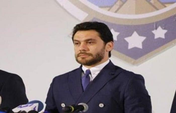 أحمد حسن يكشف سبب أزمة بيراميدز وتراجع نتائجه فى الدوري