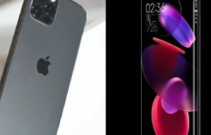 أخبار التكنولوجيا.. شاومي تفاجئ العالم بهاتف متطور.. و5 ميزات جديدة قادمة في iPhone 13