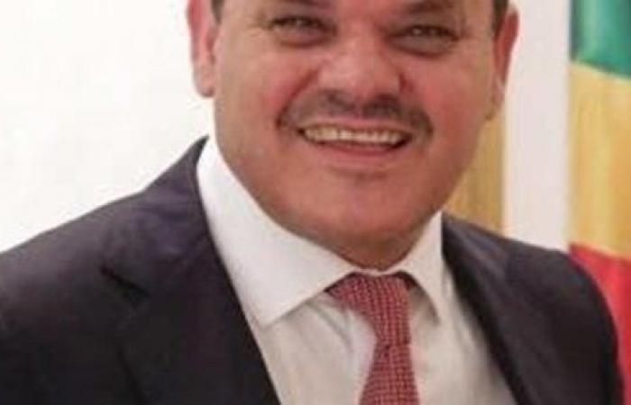 مقرب من الإخوان وتركيا.. من هو عبد الحميد الدبيبة رئيس الحكومة الليبية الجديد؟